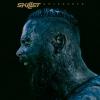 SKILLET - Unleashed (Limited edition LP+CD) (2016)