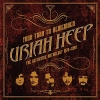 URIAH HEEP - Your Turn to Remember:The Definitive Anthology 1970-1990 (2016) (2CD)