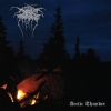 DARKTHRONE - Arctic Thunder (2016) (re-release