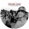 PEARL JAM - Self Pollution Radio 1995 (Live FM Broadcast