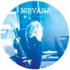 NIRVANA - Live & Loud - Seattle
