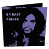 94 EAST FEATURING PRINCE - 94 East Featuring Prince (2016)