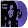 94 EAST FEATURING PRINCE - 94 East Featuring Prince (2016) (LP)