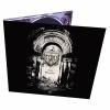 T.O.M.B. - Fury Nocturnus (2016) (DIGI CD)