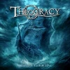 THEOCRACY - Ghost Ship (2016) (2LP)