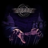 TREAT - Ghost Of Graceland (2016) (2LP)