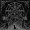 INCARCERATION - Catharsis (2016) (LP)