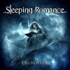 SLEEPING ROMANCE - Enlighten (2016) (LP)