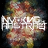 INVOKING THE ABSTRACT  - Aural Kaleidoscopes (2016) (LP)