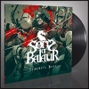 SONS OF BALAUR - Tenebris Deos (2016) (LP)