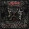 DEATHCHAIN - Death Eternal (Limited edition LP) (2008)