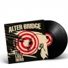 ALTER BRIDGE - The Last Hero (2016) (2LP)