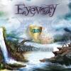 EYEVORY - Inphantasia (2016)