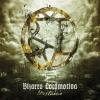 BIZARRA LOCOMOTIVA - Mortuario (DIGI CD) (2015)