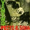 PESTE & SIDA - Veneno (1990) (Limited edition LP