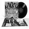 TO TRIPS - Guitarra Makaka - Dancas A Um Deus Desconhecido (Limited edition LP) (2015)