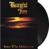 MERCYFUL FATE - Into The Unknown (1996) (re-release