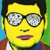 BLACK GRAPE - It's Great When You're Straight...Yeah (1995) (CD