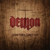 DEMON - Cemetery Junction (2016)