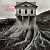 BON JOVI - This House Is Not For Sale (Limited DeLuxe edition CD) (2016)