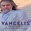 VANGELIS - The Tony Palmer Interviews (DVD) (2016)