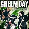 GREEN DAY - Light Years Away (Radio Broadcast 1994) (CD