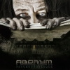 ABORYM - Psychogrotesque (Limited edition 2LP) (2010)