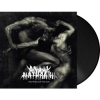 ANAAL NATHRAKH - The Whole Of The Law+2 (2016) (LP+CD) (BLACK)