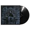 VADER - The Empire (2016) (LP) (BLACK)