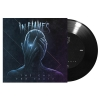 "IN FLAMES - The End / The Truth (2016) (7""LP)"