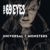 69 EYES -  Universal Monsters (2016) (LP)