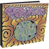 OZRIC TENTACLES - At The Pongmasters Ball (2016) (CD+DVD) (MEDIABOOK)