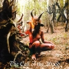 OPERA IX - The Call Of The Wood+2 (1995) (remastered