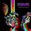 ZIGURI - OneTwoThreeFour (2016)