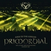 PRIMORDIAL - Gods To The Godless: Live At BYH 2015 (2016) (DIGIBOOK)