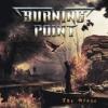 BURNING POINT - The Blaze (2016)