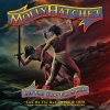 MOLLY HATCHET - Let The Good Times Roll: Live On The Radio 1982 & 1979 (2016) (2CD)
