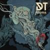 DARK TRANQUILLITY - Atoma (2016) (2CD) (MEDIABOOK)