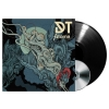 DARK TRANQUILLITY - Atoma (2016) (LP+CD)