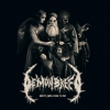 DEMONBREED - Where Gods Come To Die (2016) (LP)