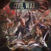 CIVIL WAR - The Last Full Measure+2 (2016) (DIGI)