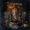 SIRENIA - Dim Days Of Dolor+1 (2016) (DIGI)