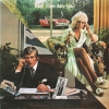 10 CC - How Dare You! (1975) (Limited edition LP