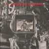 10 CC - The Original Soundtrack (1975) (Limited edition LP