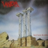 VANEXA - Back From The Ruins (1988) (Limited edition LP