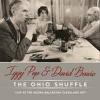 IGGY vs BOWIE - The Ohio Shuffle (FM Radio Broadcast