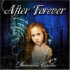 AFTER FOREVER - Invisible Circles / Exordium: The Album & The Sessions (2016) (3CD)