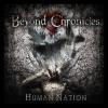 BEYOND CHRONICLES - Human Nation (2016) (DIGI)