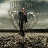 DRESCHER - Steinfeld+2 (2016) (DIGI CD)