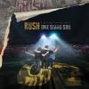 RUSH - Time Stand Still (2016) (BLU-RAY DVD)